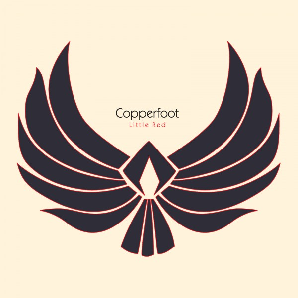 Copperfoot_AlbumCoverArt_1600x1600_300ppi_4